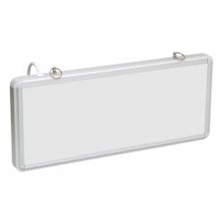 Светильник аварийно-эвакуационный светодиодный IEK ССА1005