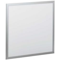 Панель светодиодная IEK ДВО 6574 (40Вт, S, 6500К)