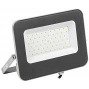 Прожектор светодиодный IEK СДО 07-50 (IP65, серый)
