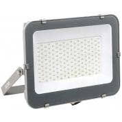 Прожектор светодиодный IEK СДО 07-150 (IP65, серый)
