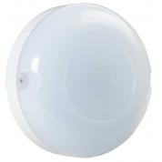 Светильник светодиодный IEK ДПО 1002 (12Вт, 4000K, IP54)