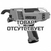 Пистолет для вязки арматуры GROST RT 408