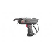 Пистолет для вязки арматуры GROST RT 308 В