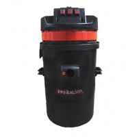 Пылесос для моек самообслуживания IPC Soteco Panda 440 GA XP Plast CARWASH