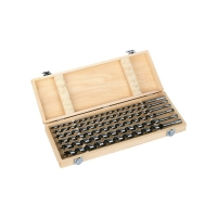 Набор спиральных сверл Milwaukee Auger Drills Set 460 мм (6шт)