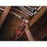 Субкомпактный расширительный инструмент UPONOR® для системы Q&E Milwaukee C12 PXP-I10202C