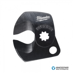 Ножи для кабелереза M12 CC Milwaukee (1шт)