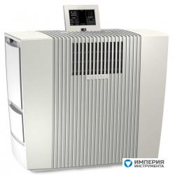 Очиститель-увлажнитель воздуха Venta LPH60 WiFi (белый)