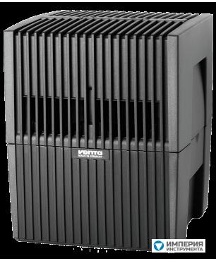 Мойка воздуха Venta LW15 (черная)