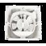 Мойка воздуха Venta LW15 (черная) + мини-набор ароматических добавок в подарок!