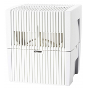 Мойка воздуха Venta LW25 (белая)