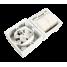 Мойка воздуха Venta LW25 (белая) + мини-набор ароматических добавок в подарок!