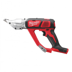Аккумуляторные ножницы Milwaukee M18 BMS12-0 4933447925