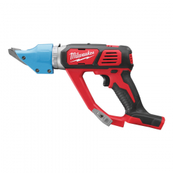 Аккумуляторные ножницы Milwaukee M18 BMS20-0 4933447935