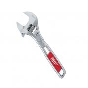 Разводной ключ Milwaukee 150 мм