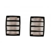 Пылезащитный фильтр для штробореза WCE65 Milwaukee (2шт)