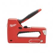 Ручной степлер Milwaukee 48221010