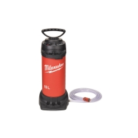 Резервуар для воды Milwaukee WT 10