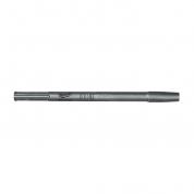 Универсальный хвостовик Milwaukee SDS-Max 300 мм (1шт)