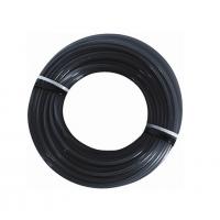 Струна триммерная Stihl круглого сечения 3,3 мм х 236 м