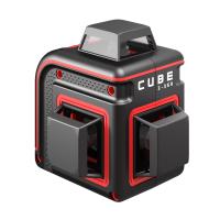 Уровень лазерный ADA CUBE 3-360 BASIC EDITION