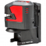 Лазерный нивелир Leica Lino L2P5-1