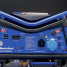 Генератор бензиновый MasterYard MGV 7000REPA в комплекте ATS
