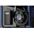 Генератор бензиновый MasterYard MG 2200R