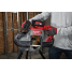 Полотно для ленточной пилы Milwaukee Bi-Metal Premium 1139.83 мм x 4-8/ шаг зуба 12/14 мм (3 шт)