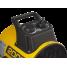 Тепловая пушка электрическая Ballu BHP-PE2-2