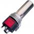 Нагреватель воздуха с регулировкой Forsthoff TYPE-7500 Electronic (380 В, 7500 Вт)
