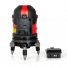 Лазерный уровень RGK UL-21