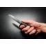 Набор Fiskars Топор X7 + Точилка для топоров и ножей Xsharp + Нож K40