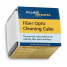 Набор для очистки Fluke Networks NFC-Kit-Case