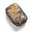 Сумка переносная камуфляжной расцветки Fluke CAMO-C25/WD