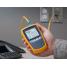 Тестер кабельный Fluke Networks MicroScanner2-TTK