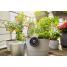 Комплект для полива растений на солнечной батарее Gardena AquaBloom (1 шт. в упаковке)