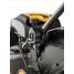 Газонокосилка бензиноваяMcCulloch M46-140WR