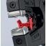Стриппер автоматический PreciStrip 16 KNIPEX KN-1252195SB