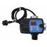 Электронный блок управления насосом Coelbo T-Kit Switchmatic 2