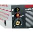 Комплект Ресанта: Сварочный аппарат САИПА-200 + САИ-160К