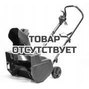 Снегоуборщик электрический Zitrek ST3000