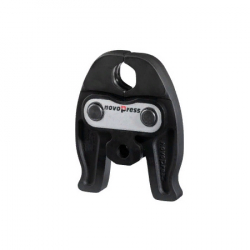 Пресс-клещи Novopress PB1 40 мм U-профиль