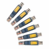 Набор удаленных идентификаторов кабеля Fluke Networks MS2-IDK27