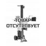 Дровокол AL-KO LSV 550/6