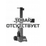 Дровокол AL-KO LSV 560/8
