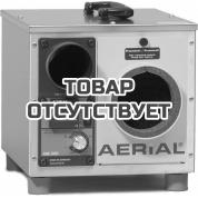 Осушитель воздуха адсорбционный MASTER ASE 200