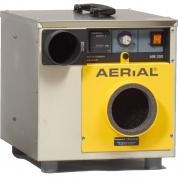 Осушитель воздуха адсорбционный MASTER ASE 300