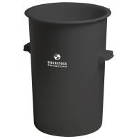 Емкость для смешивания Eibenstock для FloorMix 2300, 110 л