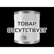 Водонагреватель Ballu BWH/S 15 Omnium O
